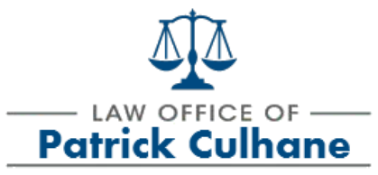 Law Office of Patrick Culhane